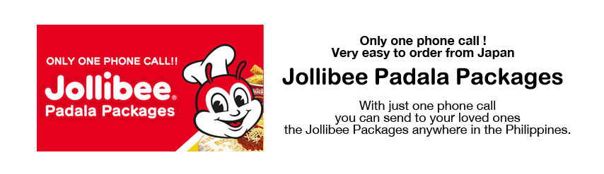 Services - Jollibee| TRANSTECH Co , Ltd